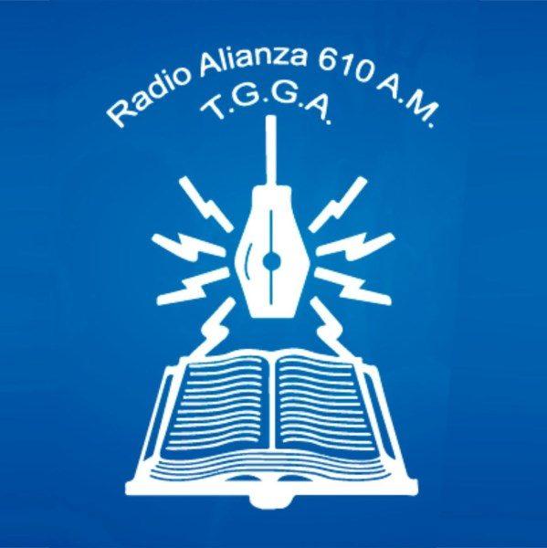 Radio Alianza